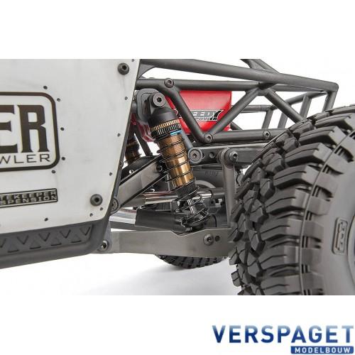 Enduro Scale Rock Crawler Gatekeeper Buioder's Kit -EL40110