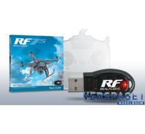 R/C Vliegsimulator  7.5 -GPMZ4534