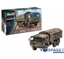 MAN 7t Milgl -03291