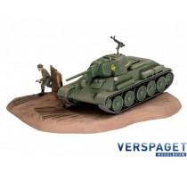 T-34/76 Model 1940 -03294