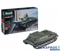 BTR-50PK -03313