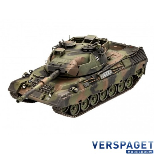 Leopard 1A5 -03320