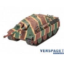 Jagdpanther Sd.Kfz.173 -03327