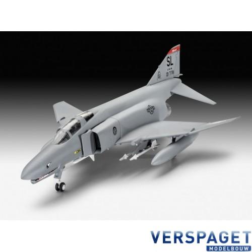F-4E Phantom Easy Click -03651