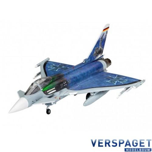 Eurofighter Luftwaffe 2020 Quadriga -03854