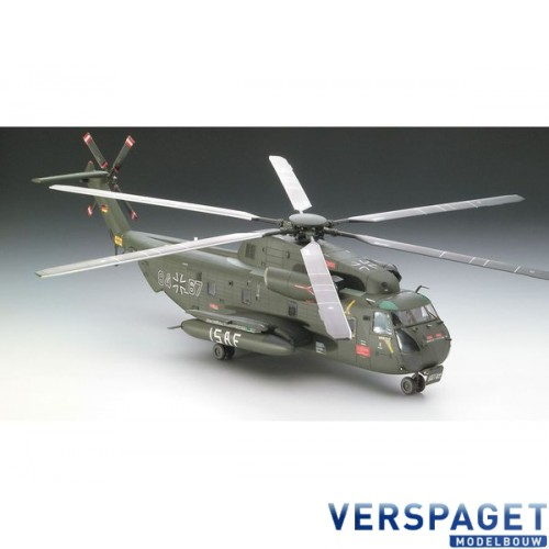 SIKORSKY CH-53 GS/G -03856