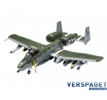 A-10C Thunderbolt II -03857