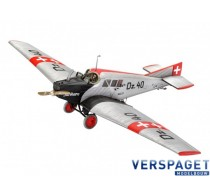 Junkers F.13 -03870