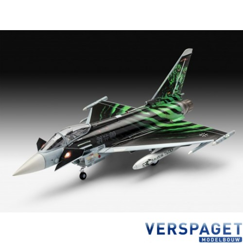Eurofighter Ghost Tiger -03884