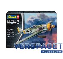 Focke Wulf Fw190 F-8 -03898