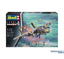 OV-10A Bronco -03909