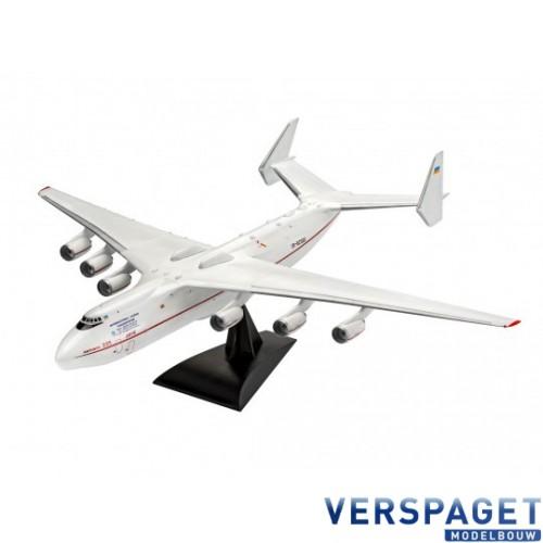 Antonov AN-225 Mrija -04957