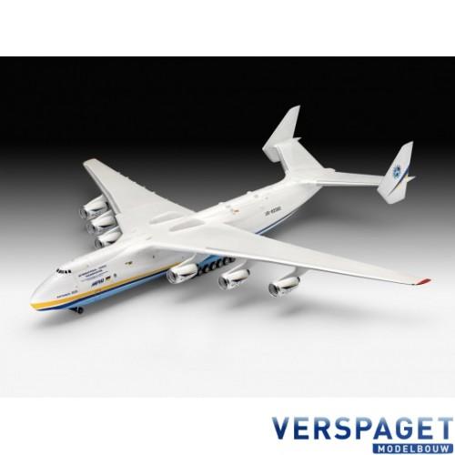 Antonov AN-225 Mrija -04958