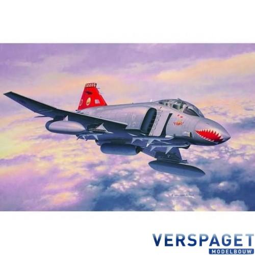 Phantom FGR Mk.2  -04962