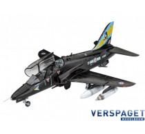 Bae Hawk T.1& Verf & Lijm & Penseeltje  -64970