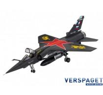 Dassault Mirage F-1 C / CT -04971