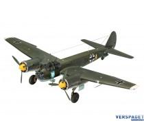Junkers Ju 88 A-1 Battle of Britain -04972