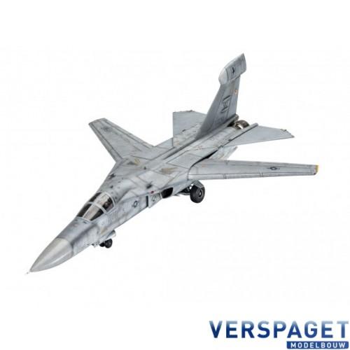 EF-111A Raven -04974