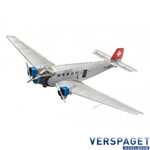 Junkers Ju52/3m Civil -04975