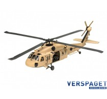 UH-60 -04976