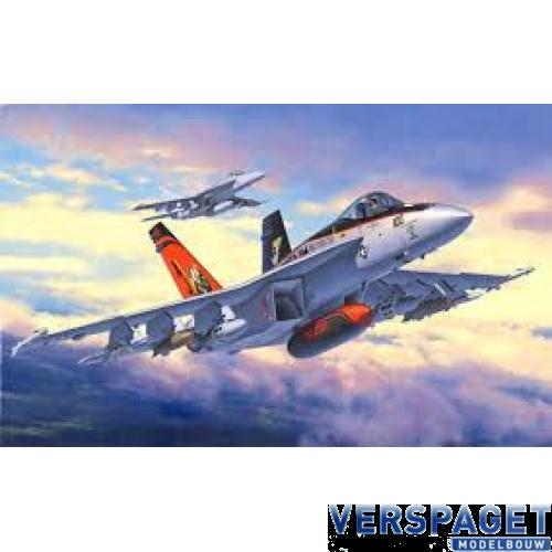 F/A-18E Super Hornet -04994