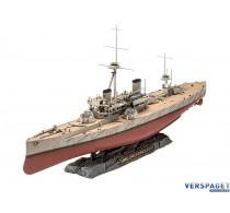 HMS Dreadnought -05171