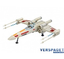 X-wing Fighter -06779