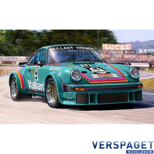 Porsche 934 RSR Vaillant-07032