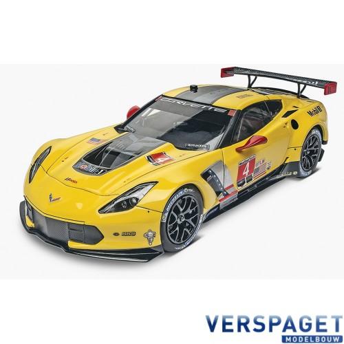 Corvette® C7.R -07036