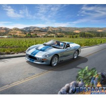 Shelby Series I -07039