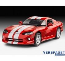 Dodge Viper GTS -07040