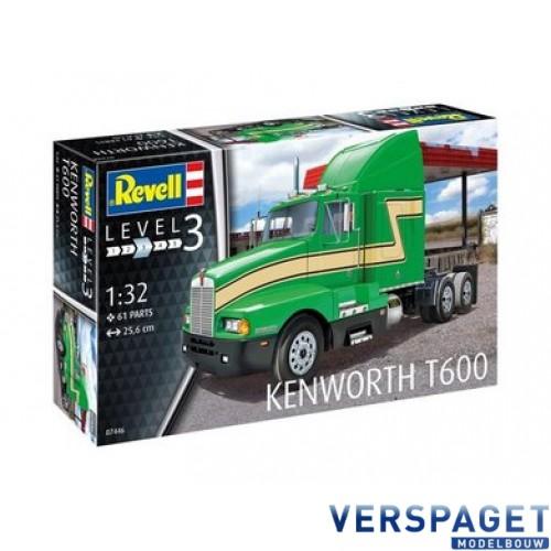 Kenworth T600 -07446