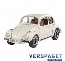 VW Beetle Politie Nederland & Belgie -07666