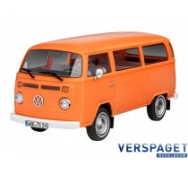 VW T2 Bus Easy Klick -07667