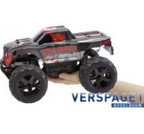 Big Rock Monster Truck -24479