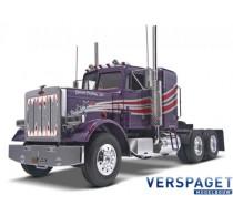 Peterbilt® 359 Conventional Tractor -85-1506