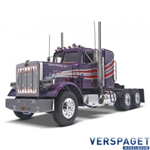 Peterbilt® 359 Conventional Tractor -85-1506