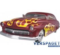 '49 Mercury Custom Coupe -85-2860