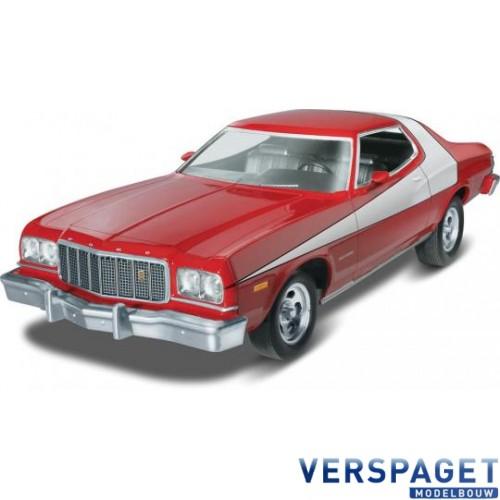 Starsky & Hutch™ Ford Torino -85-4023
