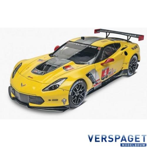 Corvette® C7.R -85-4304