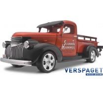 1941 Chevy® Pickup 2 'n 1 -85-7202