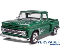 1965 Chevy® Stepside Pickup 2 'n 1 -85-7210