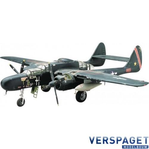 P-61 Black Widow® -85-7546