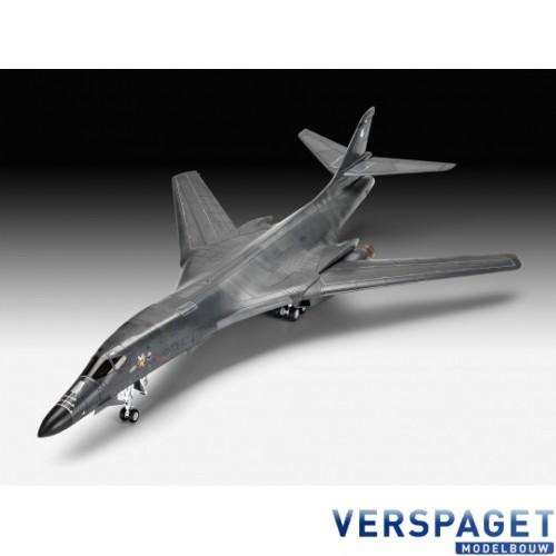 B-1B Lancer Platinum Edition -04963