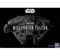 Millennium Falcon Limited Edition -01206