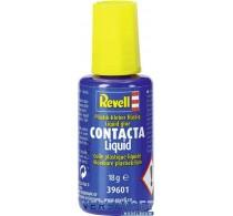 Contacta Liquid 18 Gram -39601