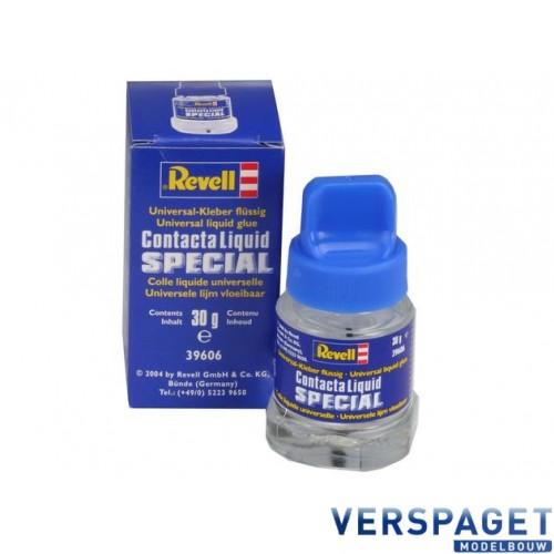 Contacta Liquid Special 30 Gram -39606