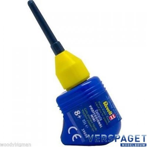 Contacta Professional Mini 12,5 Gram -39608