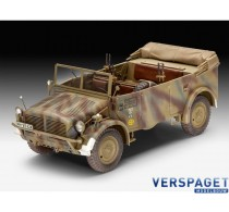 Horch 108 Type 40 -03271