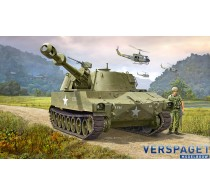 M109 US Army -03265